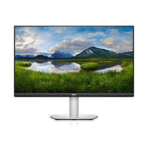 Màn hình Dell 27 4K UHD - S2721QS