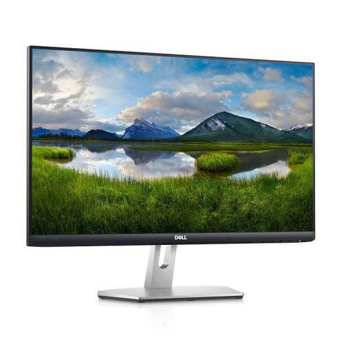 Màn hình máy tính Dell S2721H