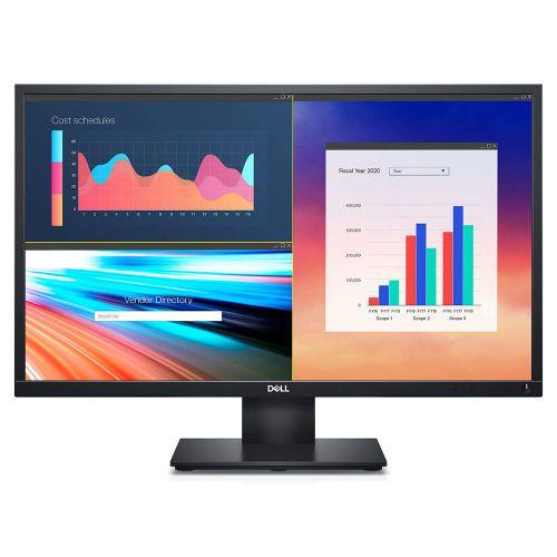 Màn hình Dell 21.5inch E2220H