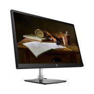 LCD HP N220H 4JF58AA