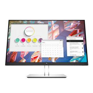 Màn hình máy tính HP E24 G4 9VF99AA