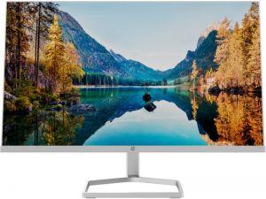 Màn hình vi tính HP M24FW 23.8 inch FHD IPS