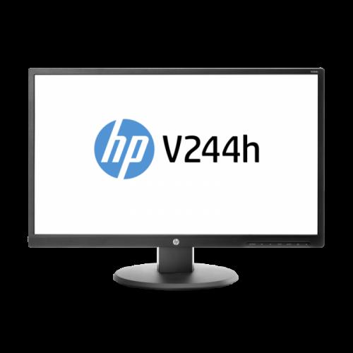 HP V244h W1Y58AA