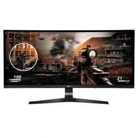 LG 34Inch UltraWide IPS 34UC79G-B