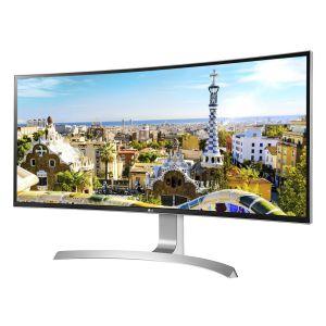 LG 34Inch UltraWide IPS 34UC99-W