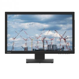 Lenovo ThinkVision E22 62A4MAR4WW