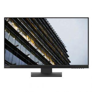 Lenovo ThinkVision E24 62A5MAR4WW