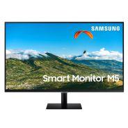 Màn hình Smart LED SamSung 27AM500