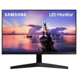 Màn hình LED SamSung LF27T350FHEXXV