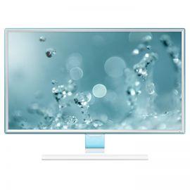 Samsung LS27E360HS-XV