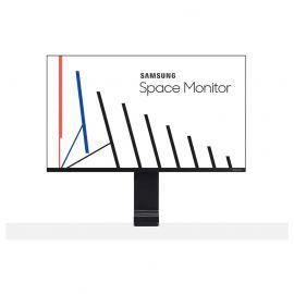 Samsung LS32R750QEEXXV