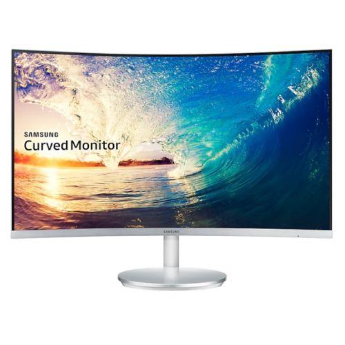 Samsung LC27F591FDEXXV