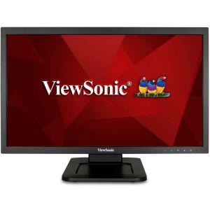 Màn hình Viewsonic TD2220-2