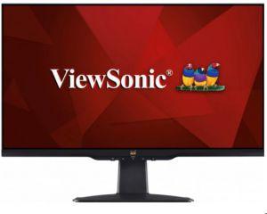 Màn hình Viewsonic VA2201-H