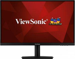 Màn hình LCD VIEWSONIC VA2406-H