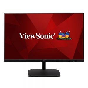 Màn hình Viewsonic VA2432-H