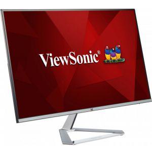 Màn hình Viewsonic VX2776-SH