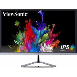 Màn hình Viewsonic VX2776-SMHD