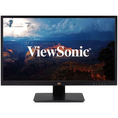 Màn hình Viewsonic VA2410-MH
