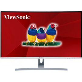 Màn hình Viewsonic VX3217-2KC-MHD
