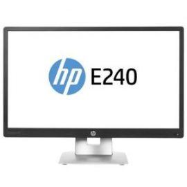 HP Elite Display E240 M1N99AA