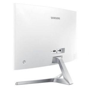Samsung LC27F397FHEXXV