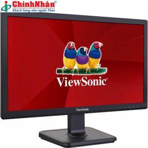 Viewsonic VA1901-A