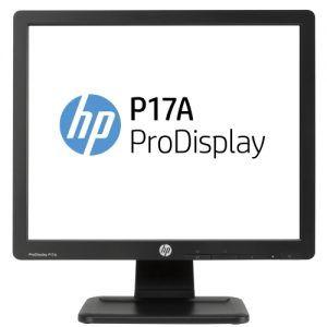 HP ProDispLay P17A F4M97AA