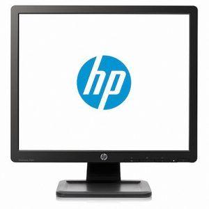 HP ProDisplay P19A D2W67AA