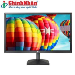 LCD LG 24MK430