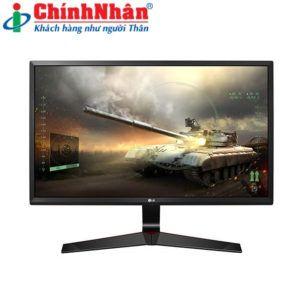 LCD LG 24MP59G