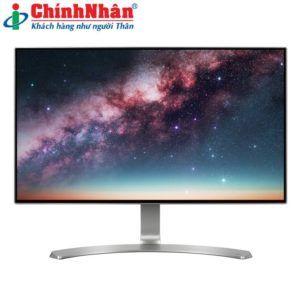 LCD LG 24MP88HV