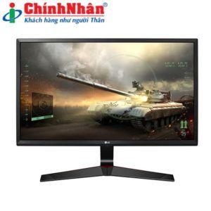 LCD LG 27MP59G