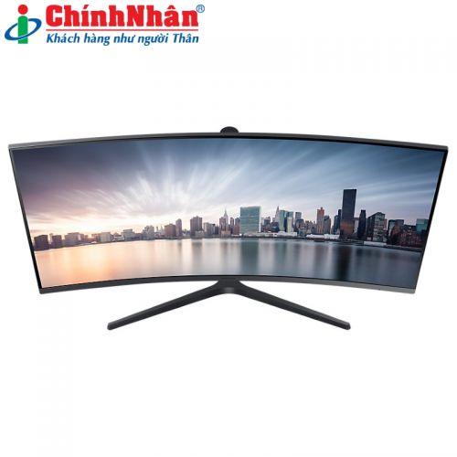 Samsung Cong LC34H890WJEXXV