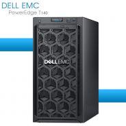 Máy chủ Dell PowerEdge T140 E-2234 210123