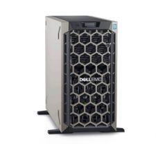 DELL EMC POWEREDGE T440 - 02 Socket/16GB/600Gb/4 Years