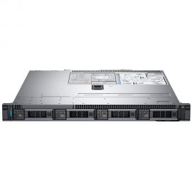 Dell PowerEdge R340 70190980
