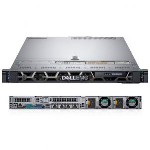 Dell PowerEdge R640 70196146
