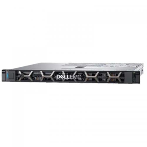 Dell PowerEdge R240 70189313
