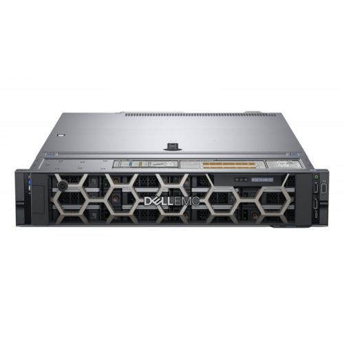 Dell PowerEdge R540 70197235