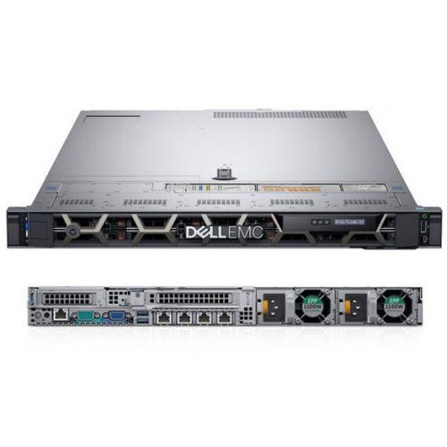 Dell PowerEdge R640 70196146