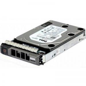 HDD Dell 2.4TB 10K SAS -  3.5in-HYB-CARR