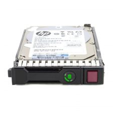 HDD HPE 480GB 7.2K - 871332-002 - copy