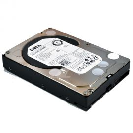 HDD Server DELL 4TB SATA 42DEF400-AFYD
