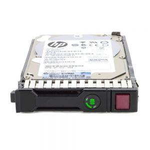 HDD HPE 300GB SAS