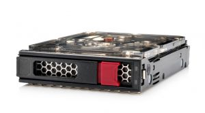 HPE 2TB SATA 6G Midline 7.2K LFF (3.5in) LP DS For Gen10 861681