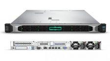 Máy chủ HPE DL20 Gen10 2LFF Hot Plug P06962-B21