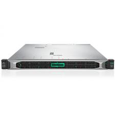 HPE DL360 Gen10 SFF S4108 867959-B21