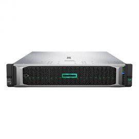 HPE DL380 Gen10 8SFF S4114 - 868703-B21