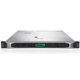 HPE DL360 Gen10 SFF S4210 - P19766-B21-H8QG8E